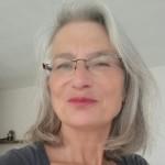 Esther Lek